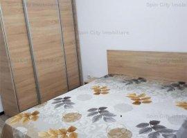 Apartament 2 camere in bloc nou,etaj 2/4,Fundeni