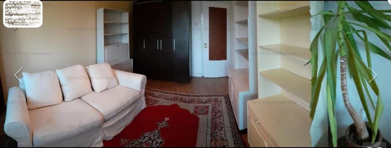 Apartament 2 camere superb Drumul Taberei- Favorit