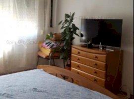 Apartament 2 camere decomandat in apropiere de metrou Lujerului- Politehnica