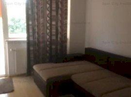 Apartament 2 camere superb langa parcul Titus Ozon