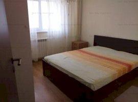 Apartament 2 camere Banu Manta,cu loc de parcare,in apropiere de Piata Victoriei