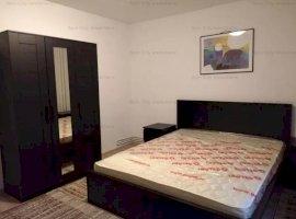 Apartament 2 camere modern ,cu centrala proprie,la 7 minute de metrou Timpuri Noi