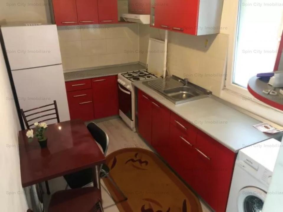 Apartament 2 camere modern langa metrou Eroii Revolutiei