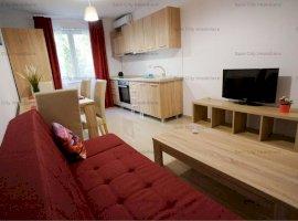 Apartament 3 camere modern la 5 minute de metrou Nicolae Grigorescu