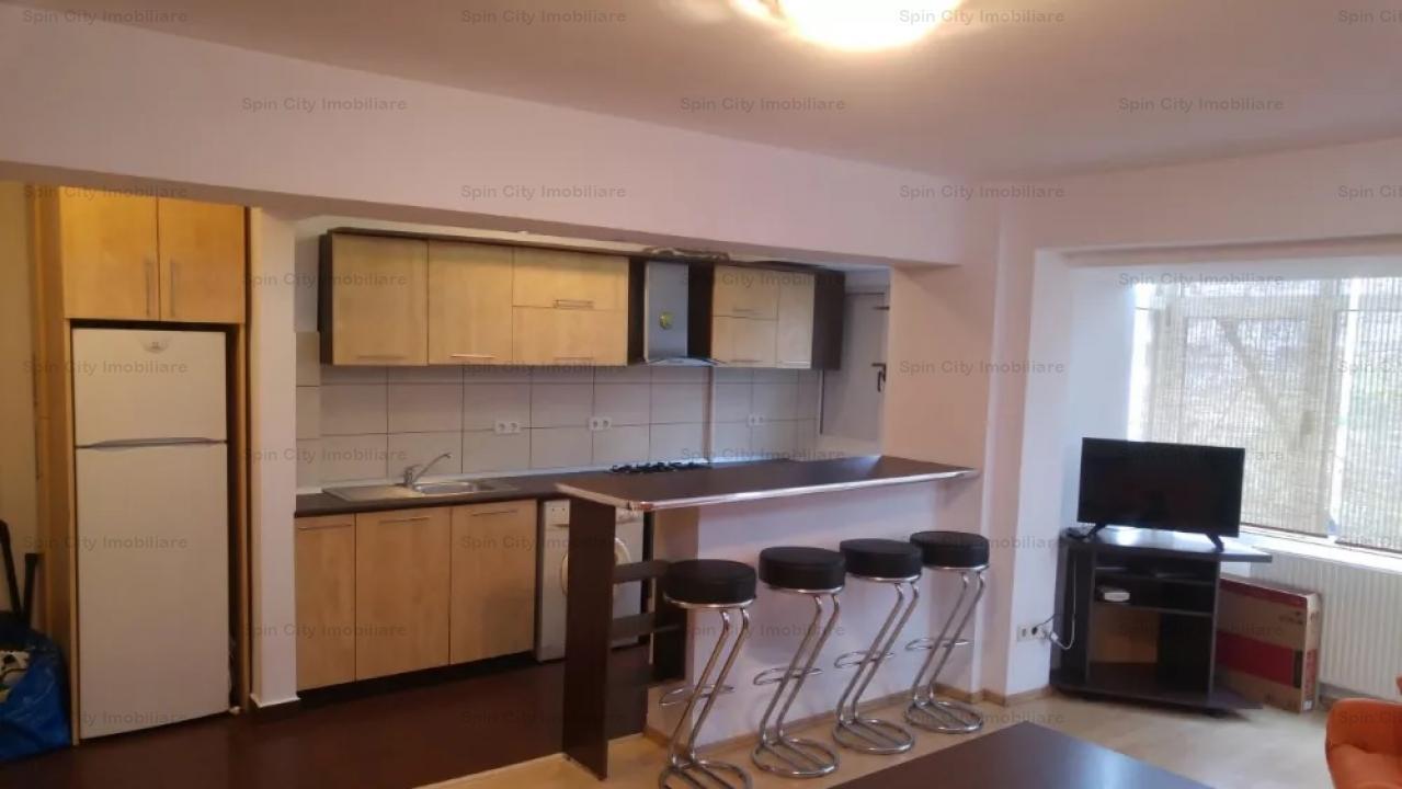Apartament 2 camere superb Kogalniceanu,langa Facultatea de Drept,metrou Eroilor/Izvor