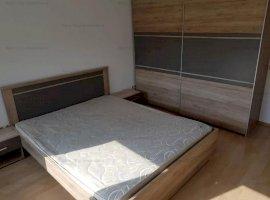 Apartament 2 camere superb Kogalniceanu,Facultatea de Drept,metrou Eroilor/Izvor