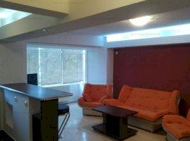 Apartament 2 camere  Kogalniceanu,langa Facultatea de Drept,acces la metrou Eroilor/Izvor