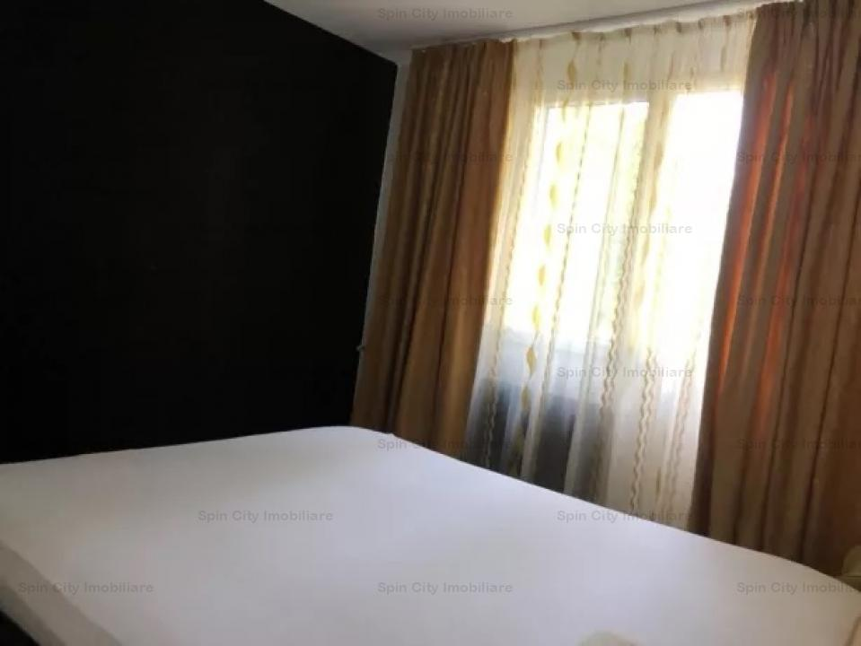 Apartament 2 camere lux la 5 minute de metrou Nicolae Grigorescu