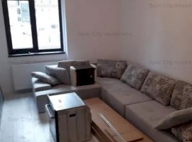 Apartament 2 camere nou,prima inchiriere,Novum Residence
