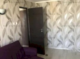 Apartament 2 camere decomandat la 5 minute de metrou Aparatorii Patriei
