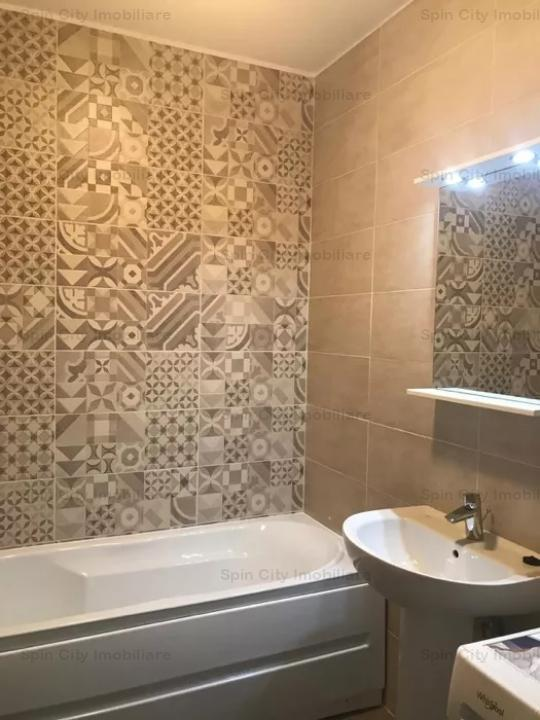 Apartament 2 camere lux Onix Residence