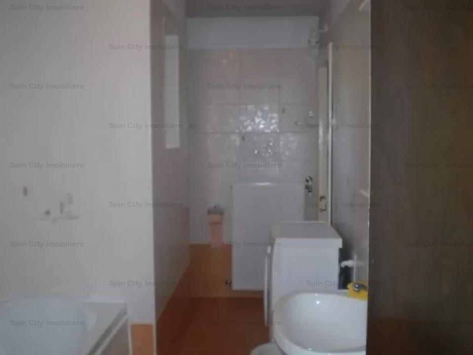 Apartament 2 camere spatios Foisorul de Foc