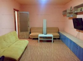 Apartament 3 camere decomandat,langa metrou Pacii-reducere substantiala la plata in avans