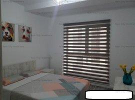 Apartament 2 camere lux cu parcare subterana,21 Residence