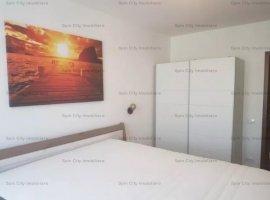 Apartament 2 camere lux la 2 minute de parc/metrou Titan