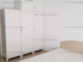 Apartament 2 camere modern,in bloc nou,zona Brancusi-Drumul Taberei