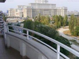 Apartament 2 camere deosebit Marriott,Palatul Parlamentului , cu acces rapid metrou Izvor