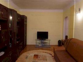 Apartament 2 camere decomandat Cotroceni/Academia Tehnica Militara