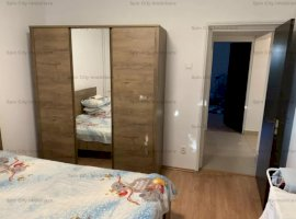 Apartament 3 camere spatios,modern,decomandat,langa metrou Pacii