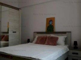 Apartament 2 camere nou in Rotar Park,metrou Pacii la 1 minut