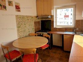 Apartament 3 camere superb Turda-Mihalache,in vecinatatea Arcului de Triumf si a Herastraului