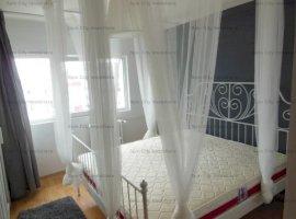 Apartament 2 camere decomandat,Turda colt cu Mihalache,la 7 min de Herastrau