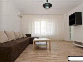 Apartament 3 camere lux,decomandat, Virtutii,metrou Lujerului