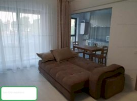 Apartament 2 camere 21 Residence cu parcare