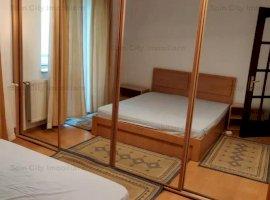 Apartament 2 camere superb la 5 minute de metrou Crangasi