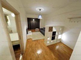 Apartament 2 camere modern,intre Parcul Carol si Parcul Tineretului,metrou Eroii Revolutiei
