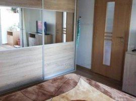 Apartament 2 camere Cantemir,1 minut de metrou Tineretului