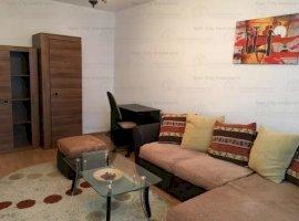 Apartament 3 camere decomandat la 5 minute de metrou Tineretului