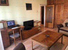 Apartament 3 camere decomandat Ritmului,la 8 minute de metrou Iancului