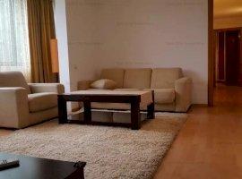 Apartament 3 camere renovat,modern,cu parcare,zona Apusului