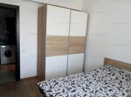 Apartament 2 camere superb la 5 minute de metrou Jiului,in bloc nou