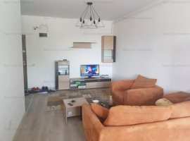 Apartament 2 camere modern,in bloc nou,langa Institutul Oncologic Fundeni