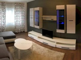 Apartament 2 camere lux Banu Manta,Kiselleff,Piata Victoriei