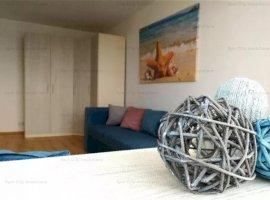 Apartament 2 camere modern Calea Vitan,10 minute de metrou Mihai Bravu
