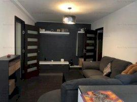 Apartament 2 camere modern Ion Mihalache,la 5 minute de metrou 1 Mai
