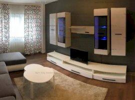 Apartament 2 camere lux Banu Manta