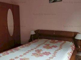 Apartament 2 camere modern,decomandat, Vatra Luminoasa