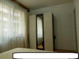 Apartament 2 camere modern,ultracentral,Calea Victoriei,intre Romana si Universitate