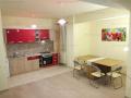 Apartament 2 camere modern in bloc din 2014 zona Gorjului