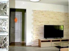 Apartament 2 camere modern Stefan cel Mare-Dorobanti,la 1 minut de metrou
