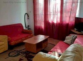 Apartament 2 camere superb Cismigiu,metrou Izvor,vizavi de Facultatea de Drept