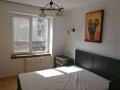 Apartament cu 2 camere in complex rezidential zona Colentina