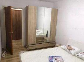 Apartament 2 camere modern la 2 minute de metrou Nicolae Grigorescu