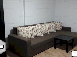 Apartament 2 camere modern ,prima inchiriere,1 minut de metrou Pacii