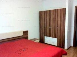 Apartament 2 camere superb,in complex rezidential,langa metrou Pacii