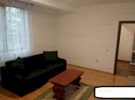 Apartament 2 camere modern,in imobil nou,la 3 minute de metrou si parc Bazilescu